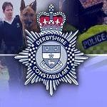 Derbyshire Constabulary:  Case Study