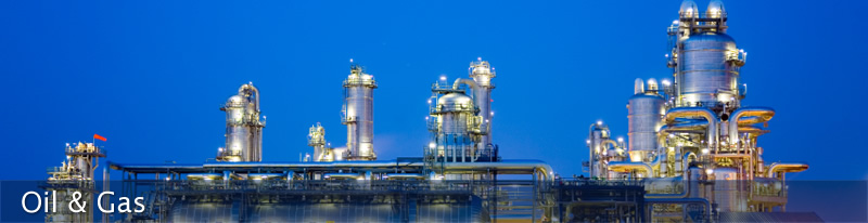 oil and gas company case study Oil and gas scope solution  delivered a global solution for a large multi-national gas company,  download oil & gas case study: related products.