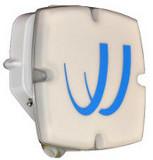 Gigabit Wireless 60cm Antenna
