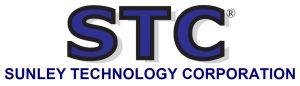 STC Philippines